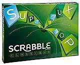 Scrabble - Wörterspiel für Erwachsene