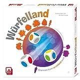 Würfelland