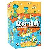 Beat That - Partyspiel für Erwachsene