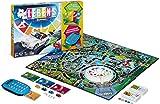 Hasbro Gaming A6769398 - Das Spiel des Lebens Banking Familienspiel