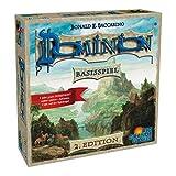 Dominion Basisspiel - Spiel des Jahres 2009 (Neuauflage)