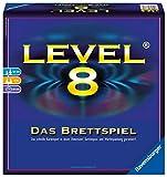 Level 8 - (Lauf- und Sammelspiel)