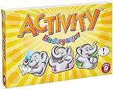 Activity Kindergarten: Kinderspiel ab 4 Jahre