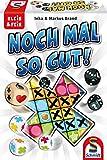 Schmidt Spiele - Noch mal so gut!