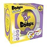 Dooble - Kartenspiel für Kinder ab 6 Jahren