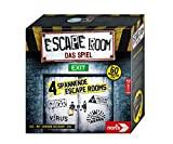 Escape Room - Rätselspiel für Erwachsene