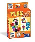 Huch & Friends 878472 - Flex Puzzler Max, Geschicklichkeitsspiel