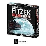 Killercruise - Sebastian Fitzek