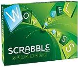 Scrabble - Ein tolles Wörterspiel