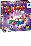Balla Balla: Lustiges Stapelspiel für Kinder ab 5 Jahre