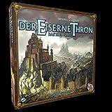 Der Eiserne Thron - 2. Edition