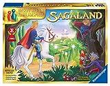 Ravensburger Spiele 26424 - Sagaland