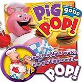 John Adams Pig Goes Pop