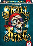 Skull King (Schmidt Spiele)