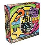 Jumbo JUM17864 Party & Co. Extreme Gesellschaftsspiel, Partyspiel, Familienspiel, Ab 14 Jahren