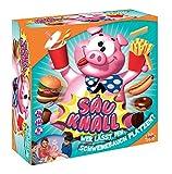 Splash Toys 30184 - Sau Knall - Gesellschaftsspiel