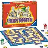 Junior Labyrinth: Spiel für Kinder ab 5 Jahre