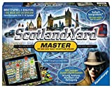 Ravensburger Scotland Yard - Master