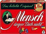 Schmidt Spiele - Mensch ärgere dich nicht!